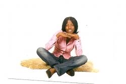 omobolanle Akinbola (oluseyi)