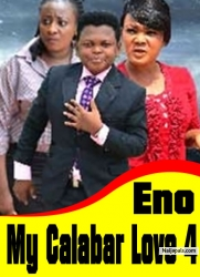 Eno My Calabar Love 4