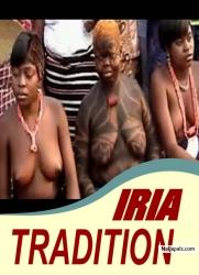 IRIA TRADITION