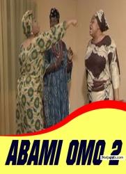 ABAMI OMO 2