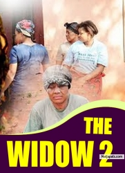 THE WIDOW 2