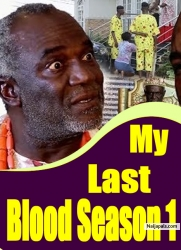 My Last Blood Season 1