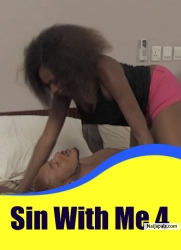 Sin With Me  4