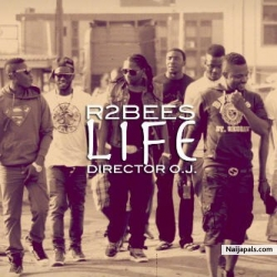 Ratata by R2bees ft. Kswitch