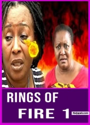 Rings of Fire 1