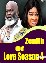 Zenith Of Love Season 4