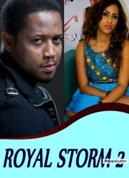 ROYAL STORM 2