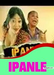 IPANLE