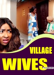 VILLAGE WIVES