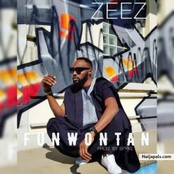 Funwonton by Zeez