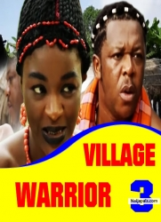 VILLAGE WARRIOR 3