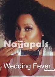 Wedding Fever 1