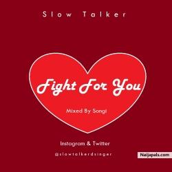 Slow Talker Songs + Lyrics - Nigerian Music