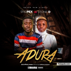 ADURA by SNOPEX ft STONE D