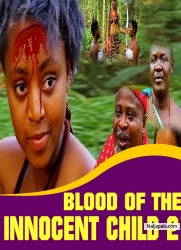 BLOOD OF THE INNOCENT CHILD 2