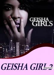 GEISHA GIRL 2