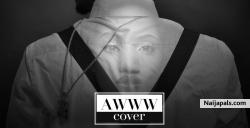 Awww (Di'Ja Cover) by Mystro (Prod. By Mystro)