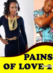 Pains Of Love 2