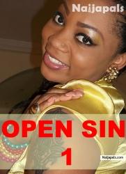 OPEN SIN 1