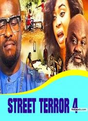 STREET TERROR 4