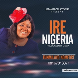 Naija Nigerian Gospel Songs | Download Nigerian Music