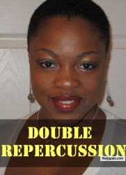 Double Repercussion