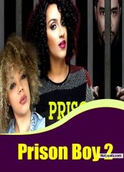 Prison Boy 2