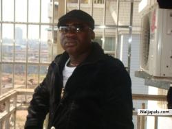 nwankwo chinedu titus  (edumaco)