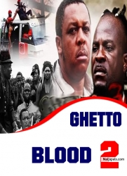 Ghetto Blood 2