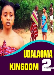 UDALAOMA KINGDOM 2