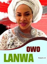 OWO LANWA