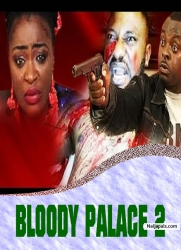 BLOODY PALACE 2