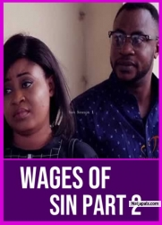Wages Of Sin Part 2