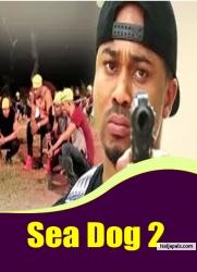 Sea Dog 2