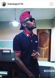 Latest Nigerian Music (Next 1400) | Naijapals Mobile