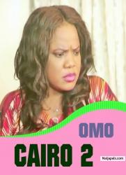 OMO CAIRO 2