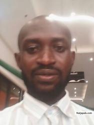 Peter Uwakwe (peterugwunna)