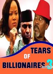 TEARS OF BILLIONAIRES 3