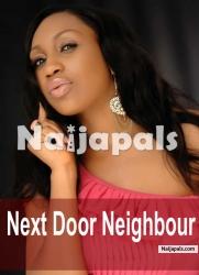 Next Door Neighbour 2