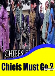 Chiefs Must Go 2