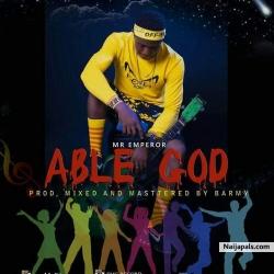 army Songs + Lyrics - Nigerian Music