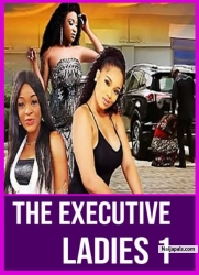 The Executive Ladies 1