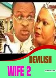 DEVILISH WIFE 2