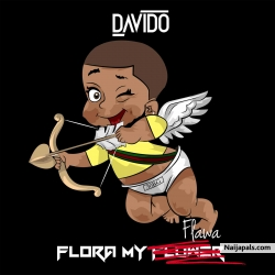 Flora My Flawa by Davido