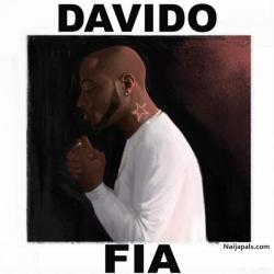 Fia by Davido