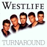 fool again by westlife