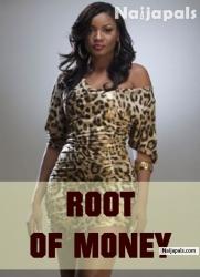 Root Of Money