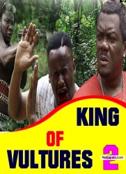King Of Vultures 2