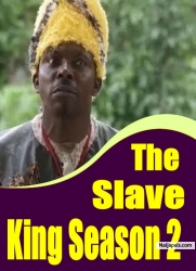 The Slave King Season 2