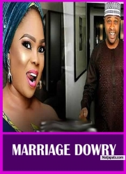 MARRIAGE DOWRY